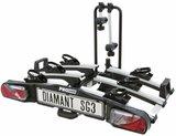 Fietsendrager Diamant SG3 - Pro-User_