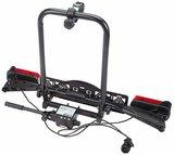 Fietsendrager voor 1 fiets Pro-User Amber 1 - E-Bike_