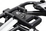 Fietsendrager Activebike E-bike Aguri (60kg)_