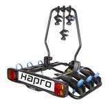 Fietsendrager Hapro Atlas 3_