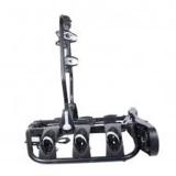Fietsendrager Hapro Atlas 3 premium 13P voor 3 fietsen_